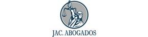 JAC Abogados